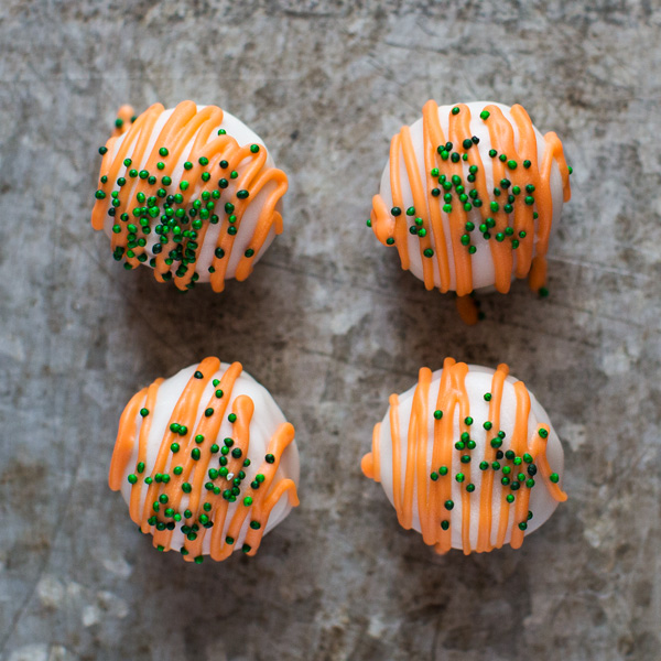 carrotcakeballs