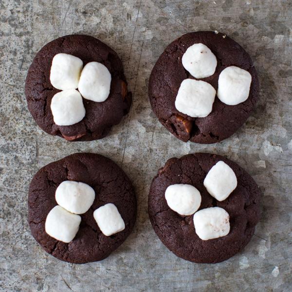 rockyroadcookies
