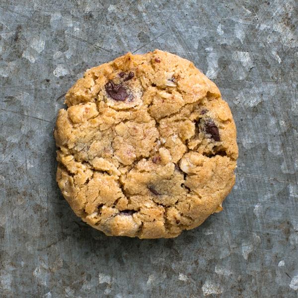 triplethreatcookie