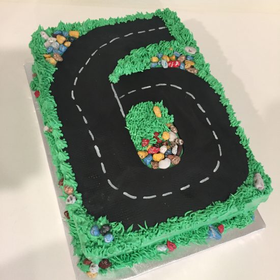 Dallas Fort Worth Bakery Weddings Events Birthdays Showers Cake Desserts